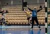 _SLN3091 (zamon69) Tags: handboll håndball håndboll håndbal håndbold handball teamhandball eskubaloia balonmano sport