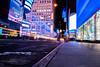 DRA_7937 (Hog Callin Foto) Tags: nyc newyork brooklyn brooklynbridge statueofliberty wtc world trade center nikon nikkor sigma tamron d750 fx