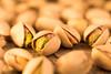 Pistachios (Theo Crazzolara) Tags: pistachios pistachio pistazien pistazie fruit nut frucht healthy nutrition diet health wood food foodporn closeup macro ernährung gesund veggie vegetarian