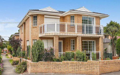47 Bellevue St, Arncliffe NSW 2205
