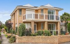 47 Bellevue Street, Arncliffe NSW