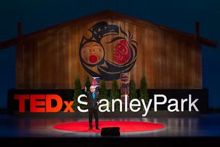 TEDxStanleyPark2018-250