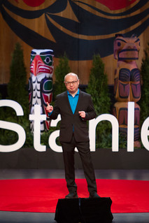 TEDxStanleyPark2018-239