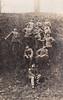 kb 10JR 2Kp Ingolstadt Musicians, Sept. 1916 (grausig13) Tags: wwi 1wk 1916 kb10ir musicians bavarian bayern ingolstadt