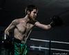 Mark Perrie  (Stirling) (FotoFling Scotland) Tags: fightnight gcalmuaythai glasgow glasgowcaledonianuniversity hamishwoodlecturehall markperrie muaythai sport thaiboxing boxing fight