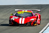 BRITISH GT MEDIA TEST DAY DONINGTON PARK (bryancrawford54) Tags: doningtonpark mclaren britishgt pirelli sunoco britishcars racingcars redcars motorsport