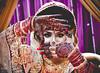 Bridal Snap - 1.3 (NaakShoots) Tags: wedding bangladeshi naakshoots md nakib nizam