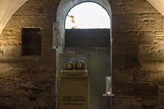Bamberger Dom (Markus Wollny) Tags: city bamberg sightseeing bayern deutschland de