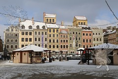 Warszawa_Stare_Miasto_14