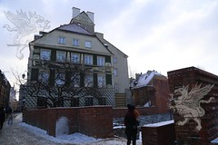 Warszawa_Stare_Miasto_37