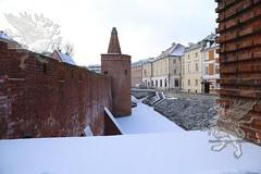 Warszawa_Stare_Miasto_38