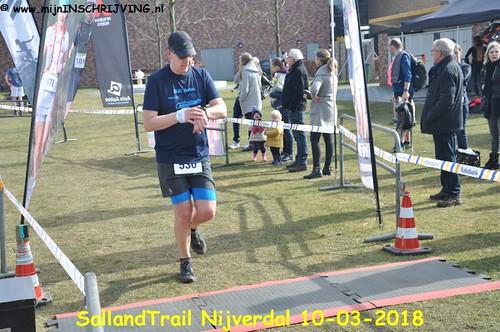 SallandTrail_10_03_2018_0165