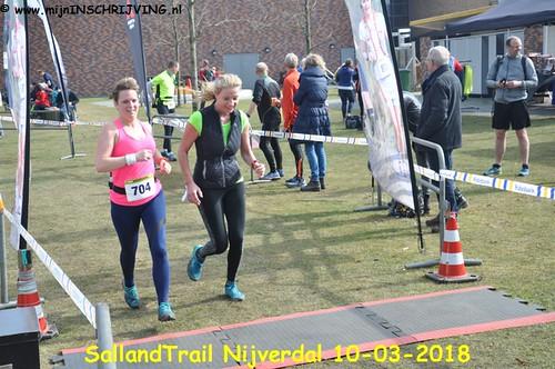 SallandTrail_10_03_2018_0332