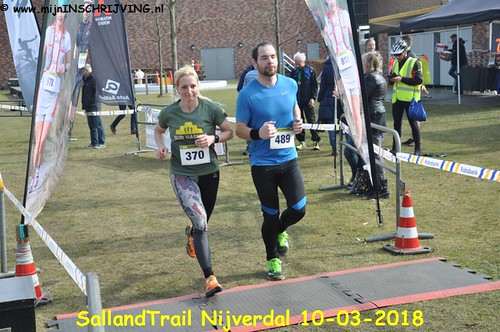 SallandTrail_10_03_2018_0433