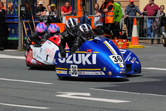 T17_9967.jpg (rutolander) Tags: sidecar motorcycleracing ramsey theisland nikon d300s sigma motorcycle pureroadracing 36 iom bikes isleofman roadracing realroadracing tt