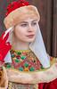 Model(s) at the 2018 Venice Carnevale, 10 February (Alaskan Dude) Tags: travel europe italy venice venise carnevale venicecarnevale 2018venicecarnevale people portrait portraits costume costumes mask masks