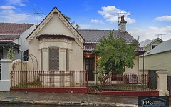 15 Ducros St, Petersham NSW