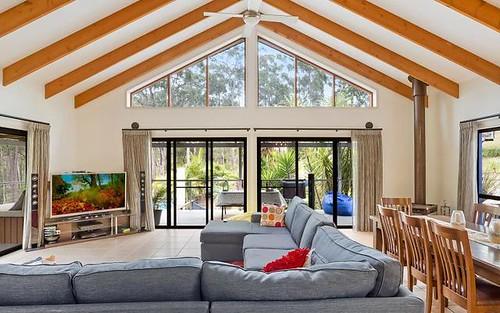 67 Lake Cohen Drive, Kalaru NSW 2550