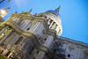 DSC_0585 London Bus Route #15 St Paul's Cathedral (photographer695) Tags: london bus route 15 st pauls cathedral