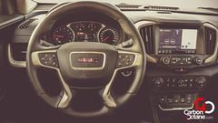 2018-gmc-terrain-denali-awd-review-dubai-uae-price-carbonoctane-11 (CarbonOctane) Tags: 2018 gmc terrain awd denali review dubai uae 20l turbo turbocharged suc crossover 5 seater 18gmcterraincarbonoctane