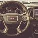 "2018-gmc-terrain-denali-awd-review-dubai-uae-price-carbonoctane-11 • <a style=""font-size:0.8em;"" href=""https://www.flickr.com/photos/78941564@N03/39951784055/"" target=""_blank"">View on Flickr</a>"