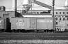 P&LE 22439 (Chuck Zeiler) Tags: ple boxcar 22439 railroad box car freight naperville chuckzeiler chz