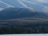 DSC_4710a (Fransois) Tags: montagne mountain adks adirondacks ny macintyrerange arbres trees usa hiver winter newyorkstate upstatenewyork