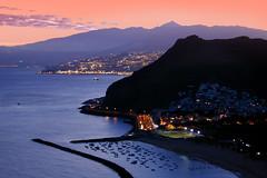 Tenerife (Jadichu) Tags: