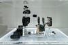 Fuji Film X-H1 side view (enebisu) Tags: フジフィルム fujifilm xh1 解体 cp cp2018 横浜 パシフィコ横浜 みなとみらい sony α7ii ilce7m2 a7ii mc11 sigma 2435mmf2 dghsmart