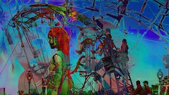 mani-318 (Pierre-Plante) Tags: art digital abstract manipulation painting