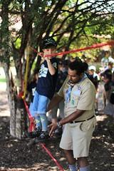 66 (Mimimidi) Tags: scouts clickescoteiro alcateia kids