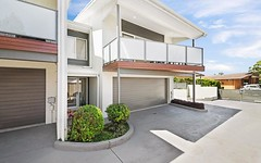 4/5 White Street, East Gosford NSW