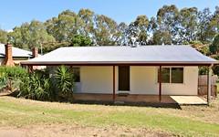 11 Rileys Flat Drive, Gundagai NSW