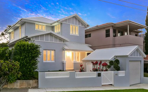 29 Tait St, Russell Lea NSW 2046