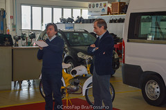 """Rolfo 07 marzo II-60 • <a style=""""font-size:0.8em;"""" href=""""http://www.flickr.com/photos/142650645@N08/39999345394/"""" target=""""_blank"""">View on Flickr</a>"""