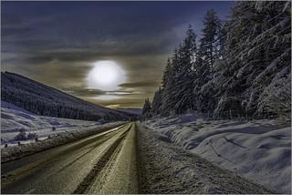 GlenCoe winter 2018-5404