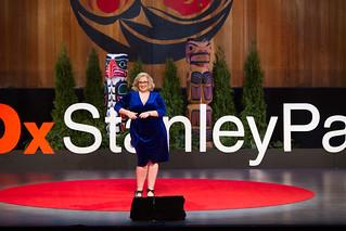 TEDxStanleyPark2018-721