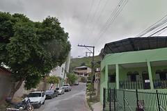 Empresário tem R$ 10 mil roubados na porta de casa em Ipatinga (portalminas) Tags: empresário tem r 10 mil roubados na porta de casa em ipatinga