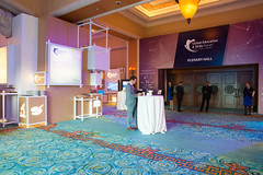 Conference Colour | GESF 2018 (#GESF Photos are available rights free.) Tags: globaleducationskillsforum2018 globaleducationskillsforum varkeyfoundation atlantis thepalm dubai gesf2018 gesf globalteacherprize 1millionaward changinglivesthrougheducation awardceremony conferencecolour