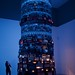 Babel (Cildo Meireles, 2001)