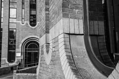 hk-englanti-0379 (IrisANdersson) Tags: 2018 arkkitehtuuri englanti harriskjisik hk kevät lontoo matkailu
