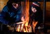 DSCF4466-Mikko-Ilmoniemi.jpg (jkl_metsankavijat) Tags: 35mm jyme jyväskylänmetsänkävijät partio xt1 eräkämppä kylmä lumi lämpö nuotio pakkanen partiohuivi partioscout pimeys scout scouting seikkailijat talvi talvivaellus trangia tuli vaellus vaeltaminen ystävät