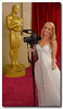 Journalist on Oscars' red carpet with a Canon camera (Elliott Cowand) Tags: theacademyawards theoscars academyofmotionpicturesartsandsciences theredcarpet motionpictures movies allrightsreserved copyright elliottcowandyahoocom elliottcowand california losangeles hollywoodboulevard hollywoodblvd unitedstates hollywood tinseltown journalist theoscarstatue thedolbytheatre canoncamera media cameraoperator reporter news television hollywoodwalkoffame
