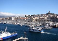 Marseille (Maxofmars) Tags: marseille marsella marsiglia marseilles france francia europe europa provence ville city ciudad citta port puerto harbour