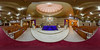 Crossing, Our Lady Of The Cedars, Woodmead (360°jetweb) Tags: building architecture sandton johannesburg jetline jetweb 360views google 360° road south gauteng africa za views 360 maps photographer photosphere spherical