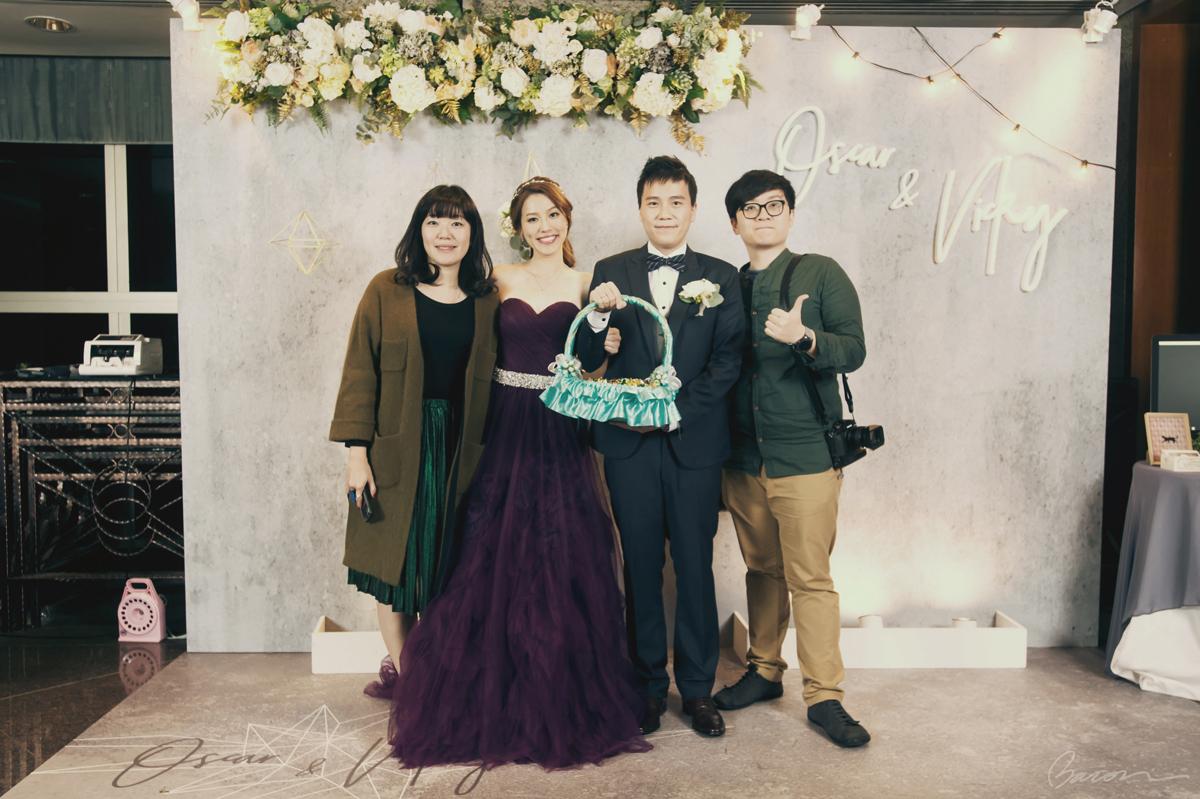 Color_304,一巧國際攝影團隊, 婚禮紀錄, 婚攝, 婚禮攝影, 婚攝培根,香格里拉台北遠東國際大飯店, 遠企
