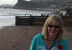 Jayne 12/03/2018 (Thank you for 26 million views) Tags: wife beautiful blonde teignmouth 100faves 10000views 20000views 30000views 200faves 300faves 400faves 40000views 50000views