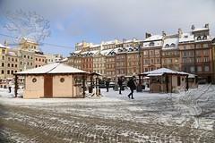 Warszawa_Stare_Miasto_24