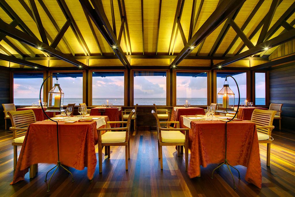 Thari Restaurant