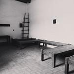 Simple Room thumbnail